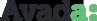 Burbank Pet Plaza Logo